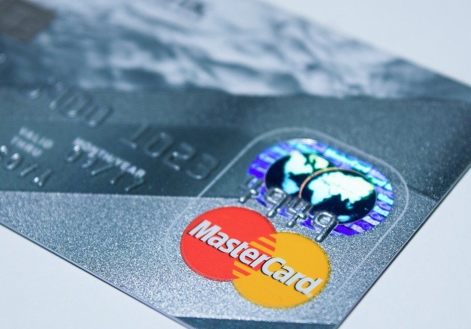 NETELLER Mastercard Deposit Update. How To Deposit With Mastercard & Which Merchants Are Eligible?